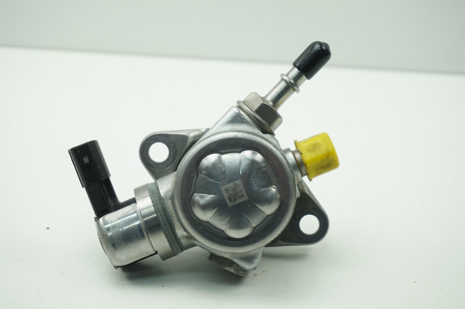 Pompe De  Carrburant  1,2 TCE 166301888R H8201437992 Dacia Renault NIssan 0 km