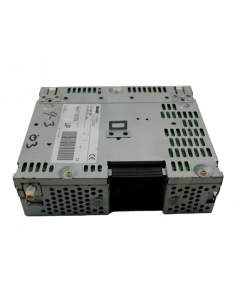 Amplificateur Audio Tuner Saab 9-3 12799471 YS9471
