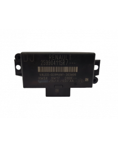 Calculateur PDC 259904115R Clio 4 Renault Valeo
