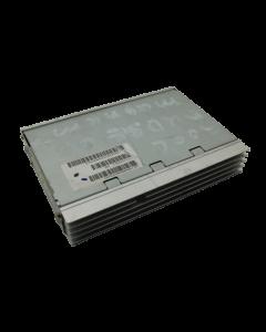 Amplificateur Audio Chrysler 300C 05059073AN