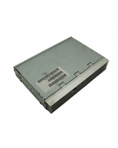 Amplificateur Audio Chrysler 300 05064118AD