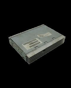 Amplificateur Audio Chrysler 300 05064118AD 29961AE
