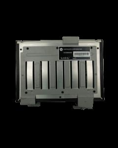 Amplificateur Audio Chrysler 300M Infinity
