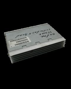 Amplificateur Audio Chrysler 300C 05064118AC