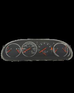 Bloc Compteurs Vitesse Porsche 944 95164131114 110008326057