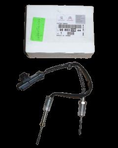 Capteur de température pour PEUGEOT 307 308 1920 PJ 03 /& GT