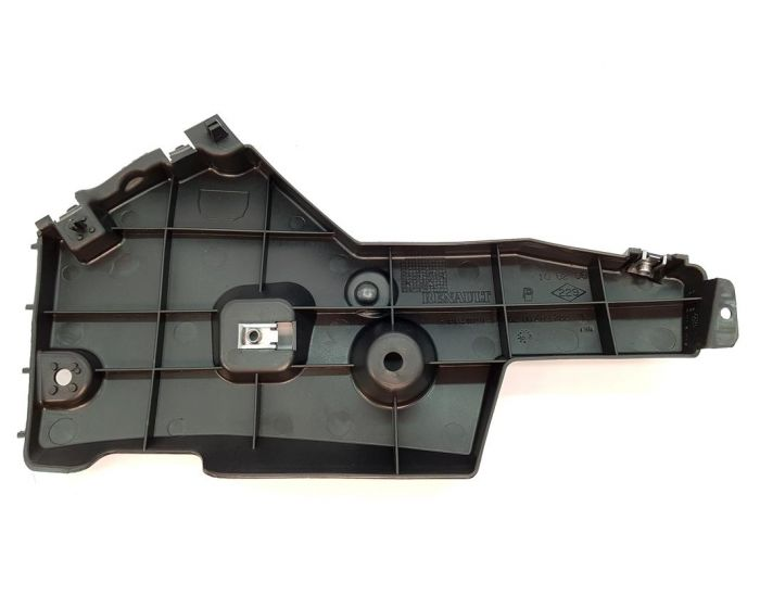 Support de Pare Chocs Droit Avant Master II 7701695351 d/'Origine Renault