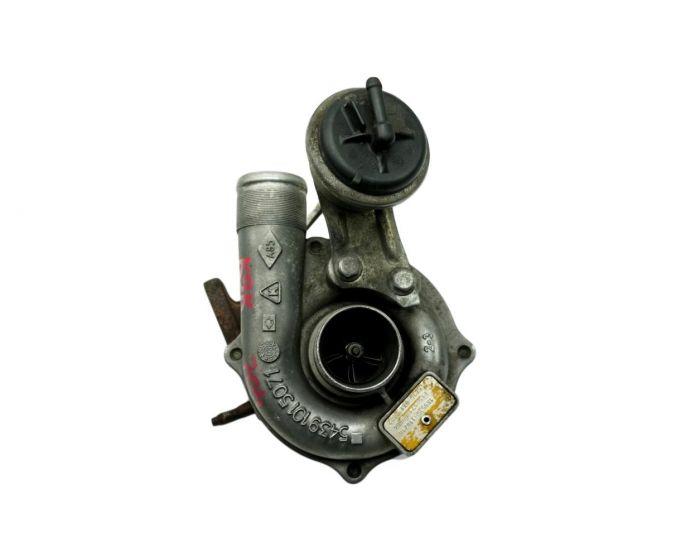 Turbocompresseur 7701473673 54359710002 1,5 dci Clio 2 Kangoo Renault