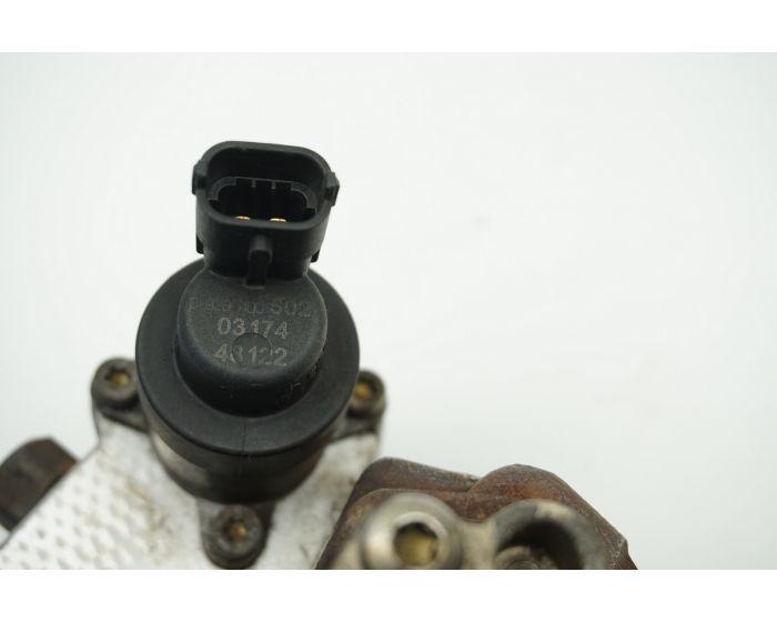 NOUVEAU Pompe Haute Pression Nissan Opel Renault 0445010031 0445010075 8200108225