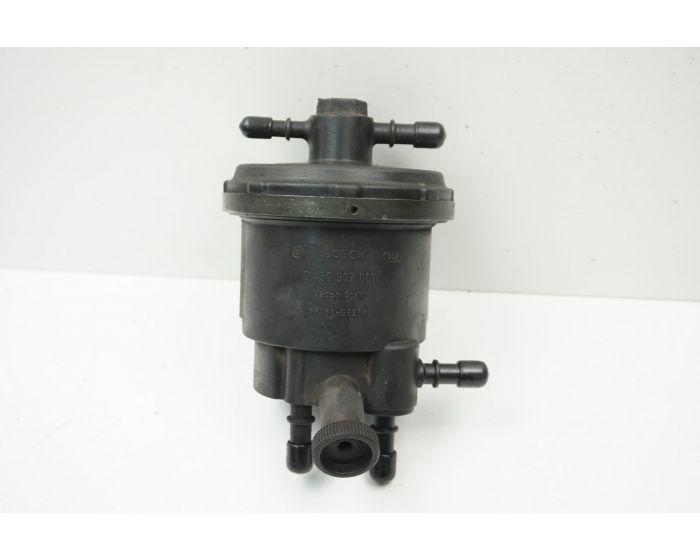 Original Bosch carburant filtre carburant filtre PEUGEOT RENAULT CITROEN DS